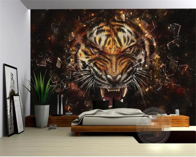 بالصور صور ورق جدران , اشيك ورق حائط ممكن ان تزين بيه منزلك 3186 3