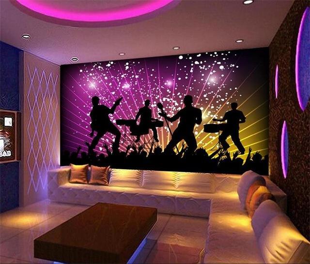 بالصور صور ورق جدران , اشيك ورق حائط ممكن ان تزين بيه منزلك 3186 4