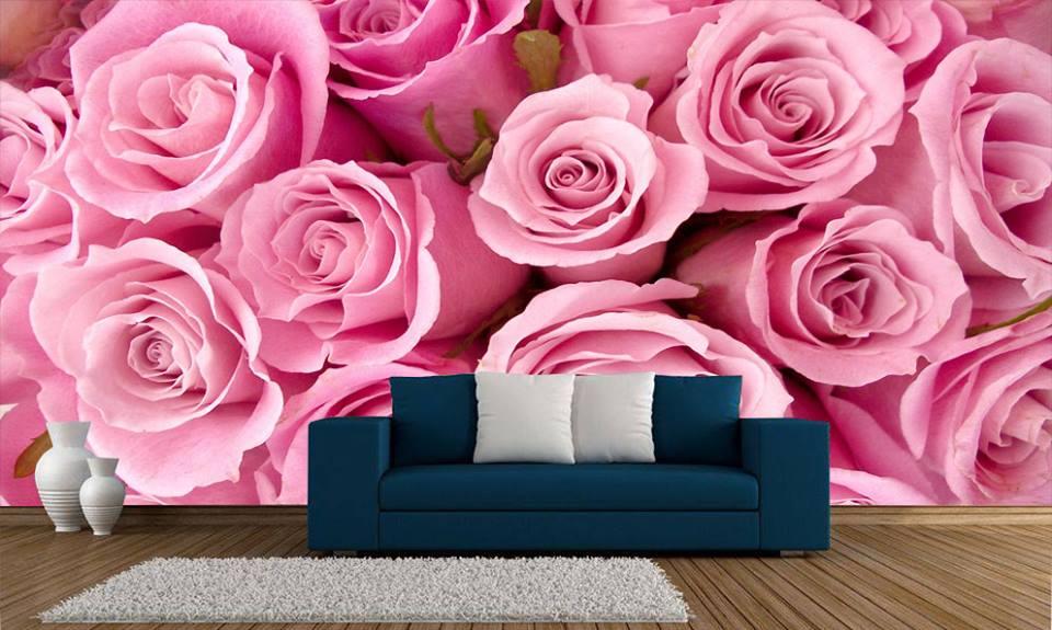 بالصور صور ورق جدران , اشيك ورق حائط ممكن ان تزين بيه منزلك 3186 8