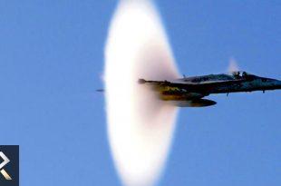 صوره اسرع طائرة في العالم , انظر احدث الاختراعات طائرة اسرع من الصوت