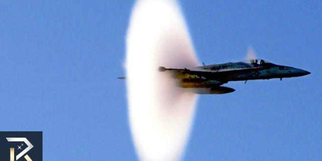 بالصور اسرع طائرة في العالم , انظر احدث الاختراعات طائرة اسرع من الصوت 3192 1 660x330