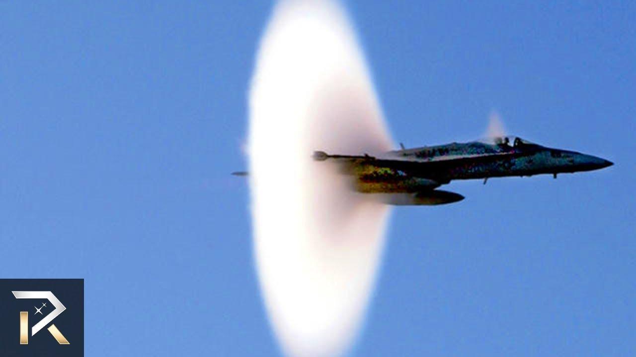 صورة اسرع طائرة في العالم , انظر احدث الاختراعات طائرة اسرع من الصوت