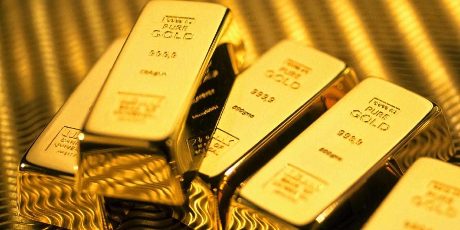 بالصور تفسير حلم الذهب , معنى الذهب في الحلم 3767 11