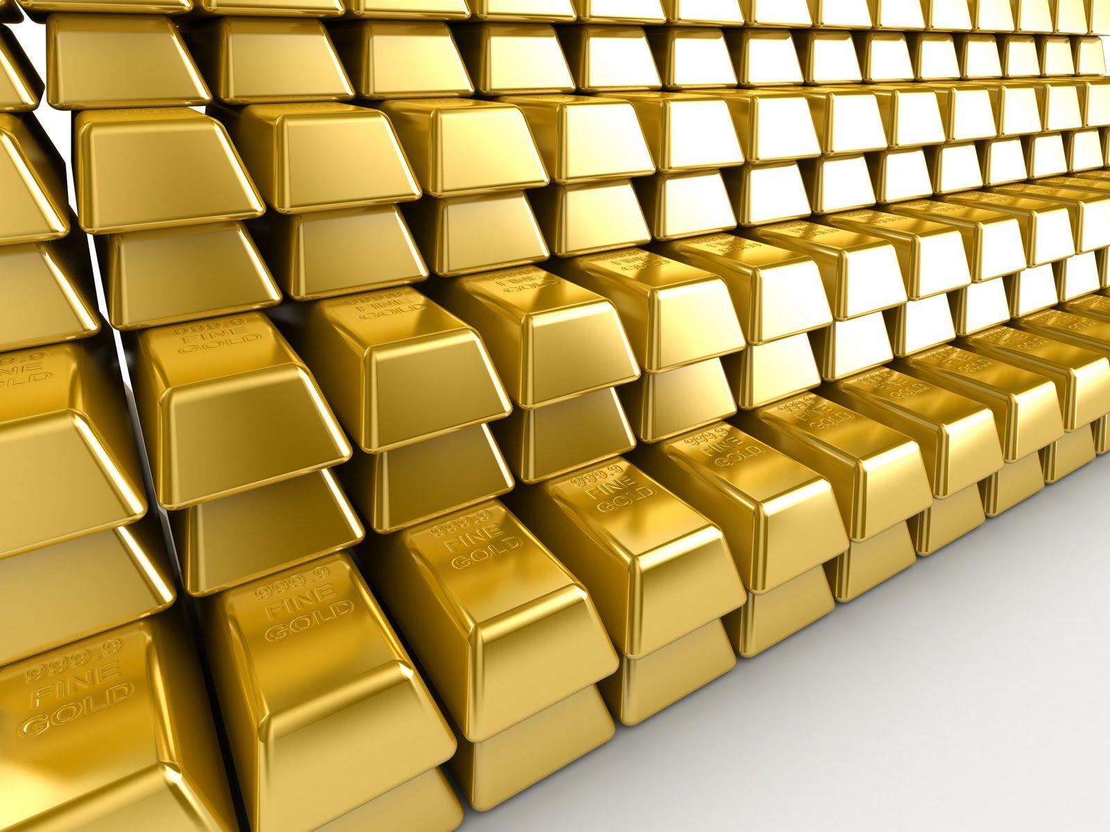 بالصور تفسير حلم الذهب , معنى الذهب في الحلم 3767 12