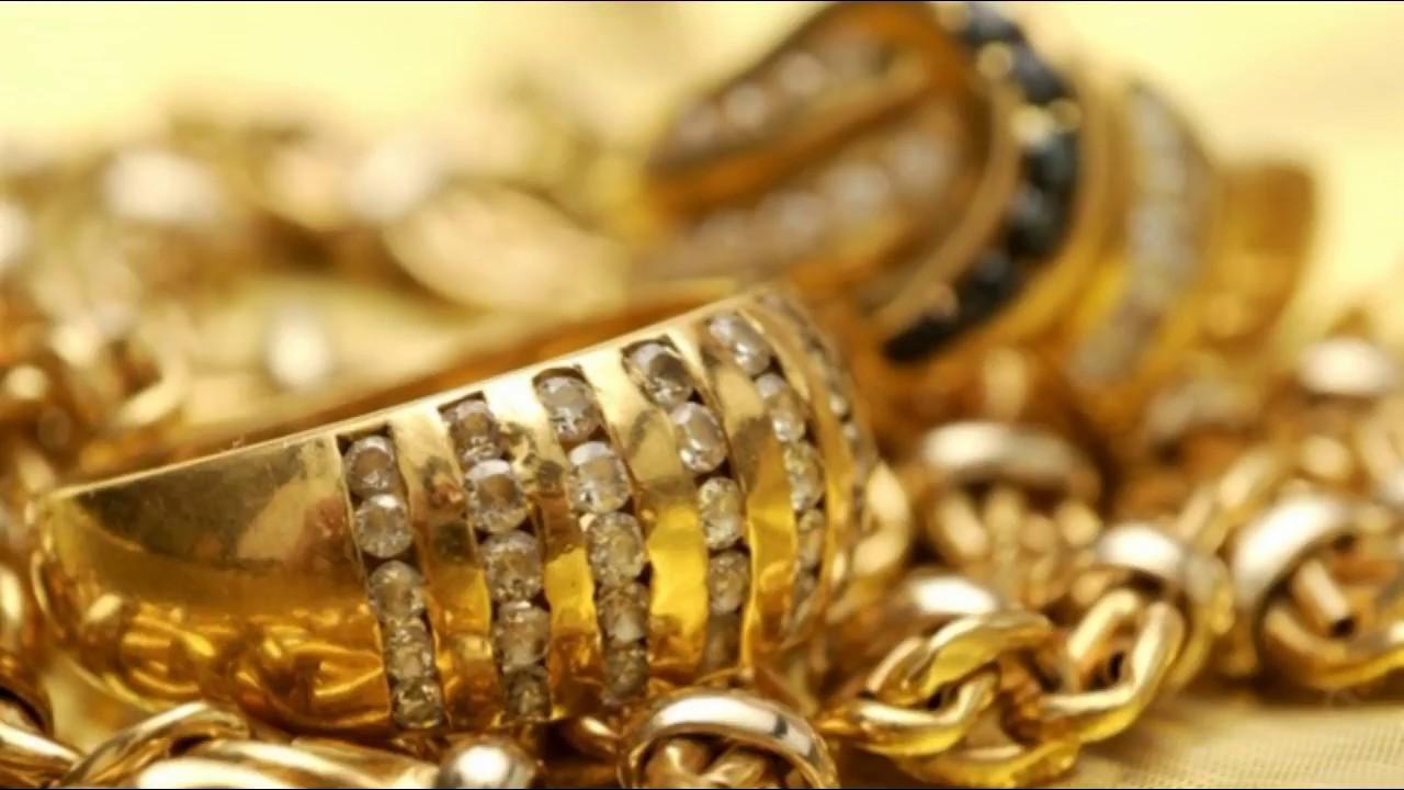 بالصور تفسير حلم الذهب , معنى الذهب في الحلم 3767 13