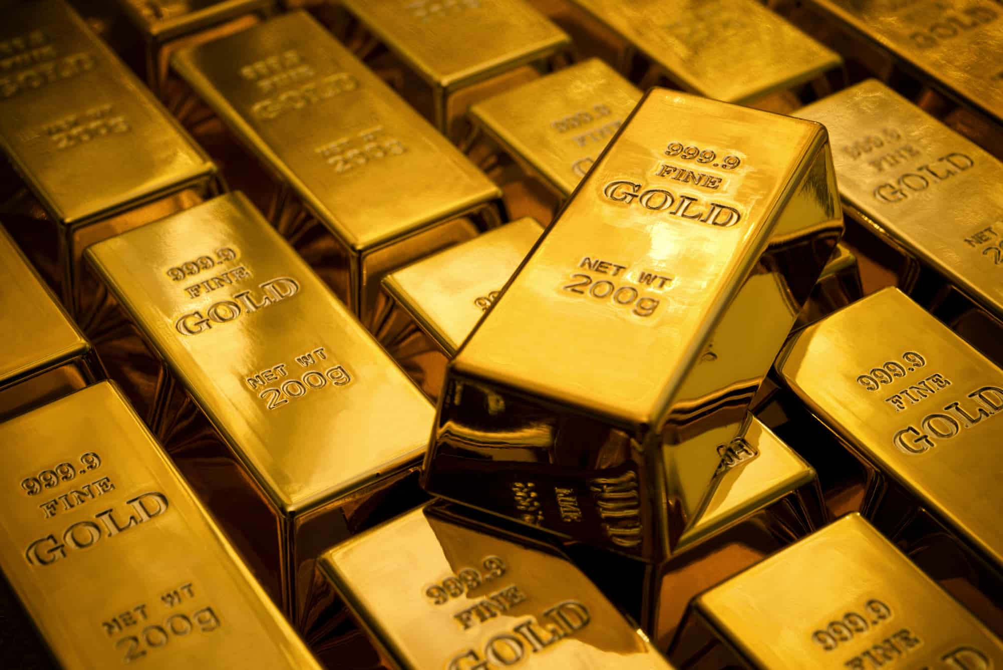 بالصور تفسير حلم الذهب , معنى الذهب في الحلم 3767 4