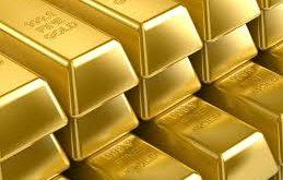 صور تفسير حلم الذهب , معنى الذهب في الحلم