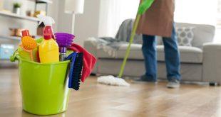 صوره تنظيف المنزل , طرق تنظيم المنزل