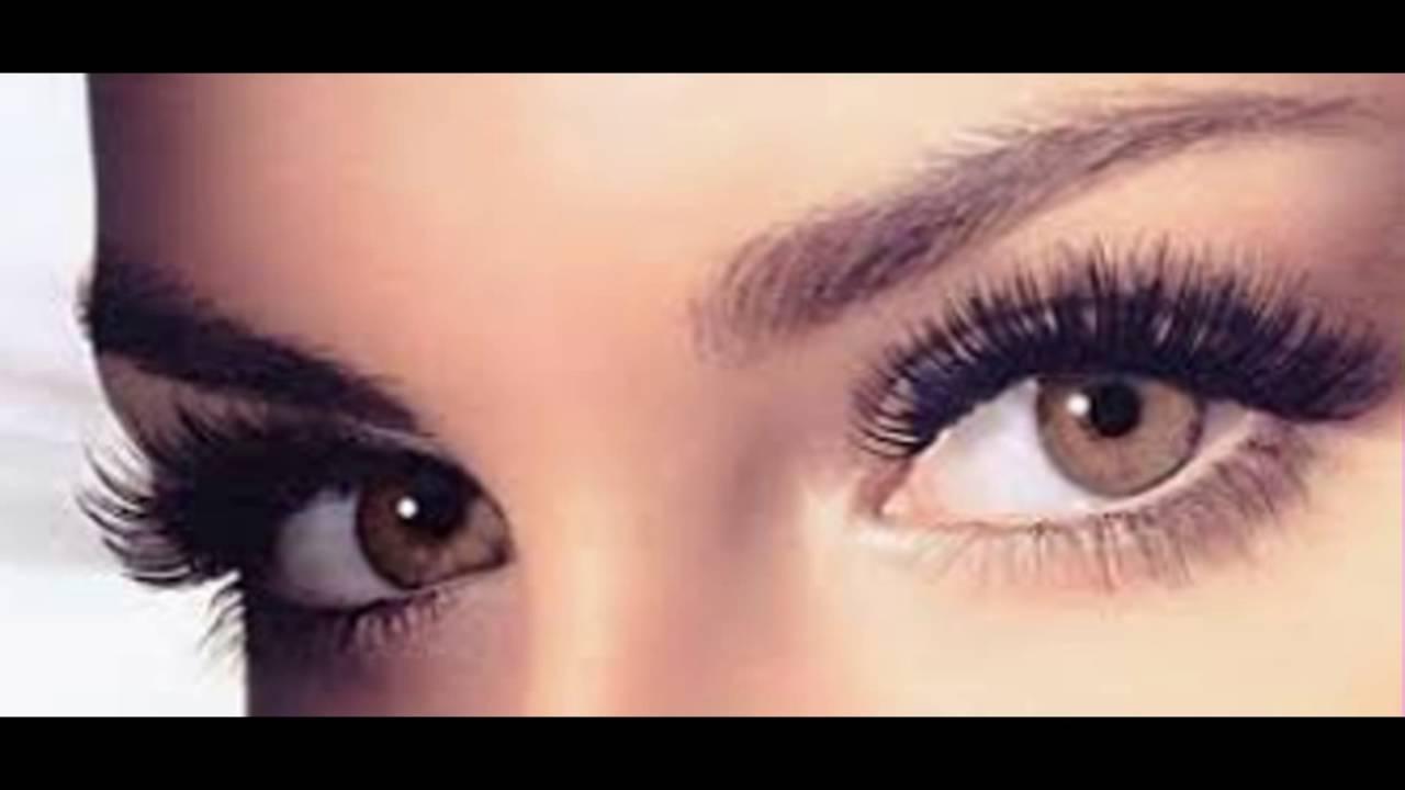 صور اجمل عيون , احلي صور للعيون الجميلة