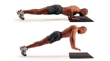 بالصور تمارين اللياقة البدنية , اسهل تمارين اللياقة البدنية 5071 2