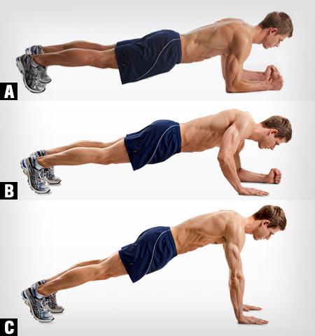 بالصور تمارين اللياقة البدنية , اسهل تمارين اللياقة البدنية 5071 3