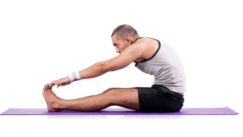 بالصور تمارين اللياقة البدنية , اسهل تمارين اللياقة البدنية 5071 5