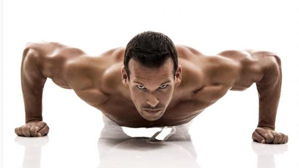 بالصور تمارين اللياقة البدنية , اسهل تمارين اللياقة البدنية 5071 7