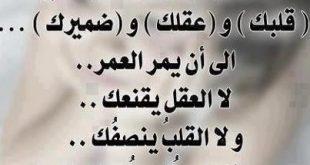 بالصور اشعار قصيره حزينه , قصيدة قصيرة كلها شجن 5088 13 310x165