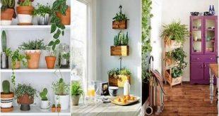 صور تزيين المنزل , طريقة ترتيب البيت وتنظيمه