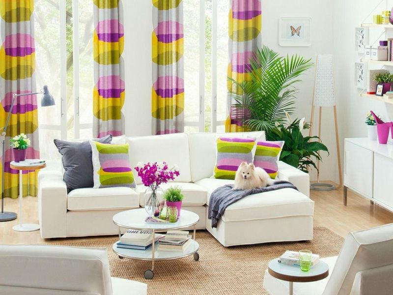 بالصور تزيين المنزل , طريقة ترتيب البيت وتنظيمه 5095 3