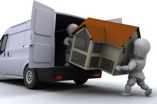 صورة شركة نقل اثاث بمكة , افضل شركات لنقل العفش في مكة