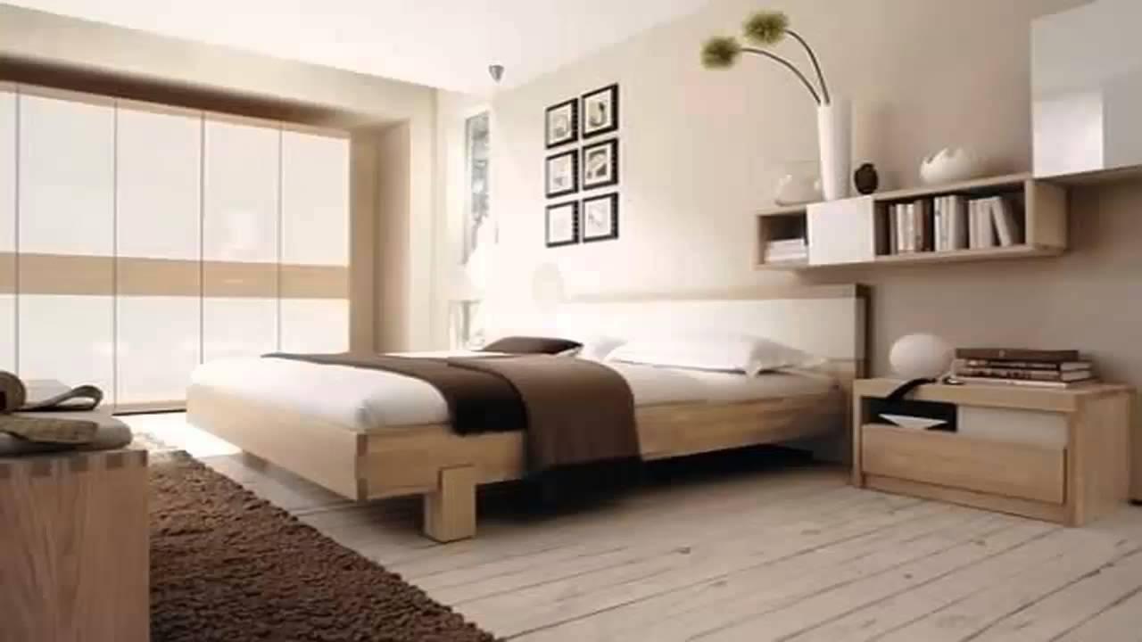 بالصور غرف نوم بيضاء , اجمل اوض للنوم بيضة 5133 1