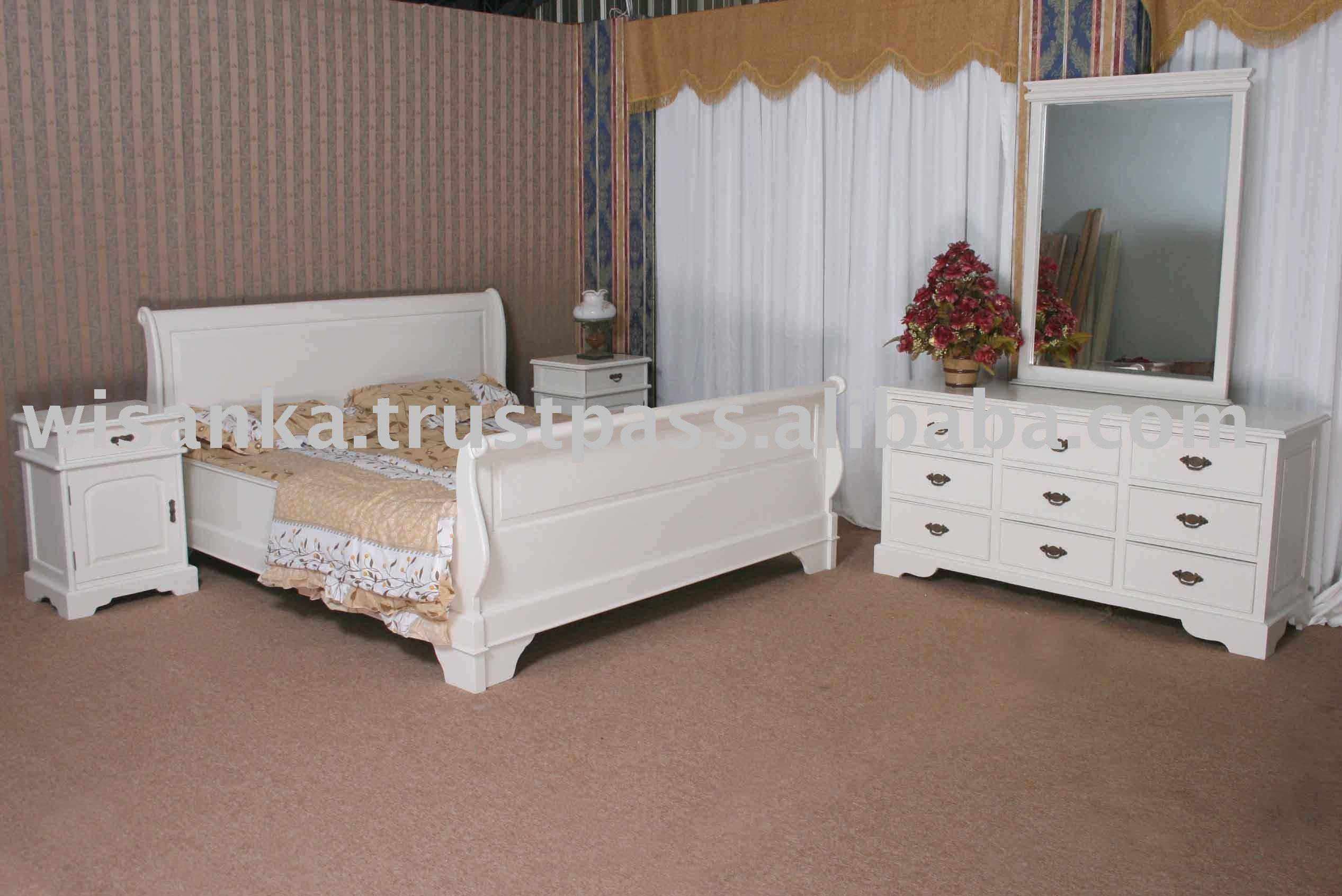 بالصور غرف نوم بيضاء , اجمل اوض للنوم بيضة 5133 8