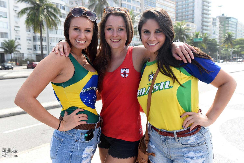 بالصور بنات برازيليات , اجمل بنات البرازيل 5146 4