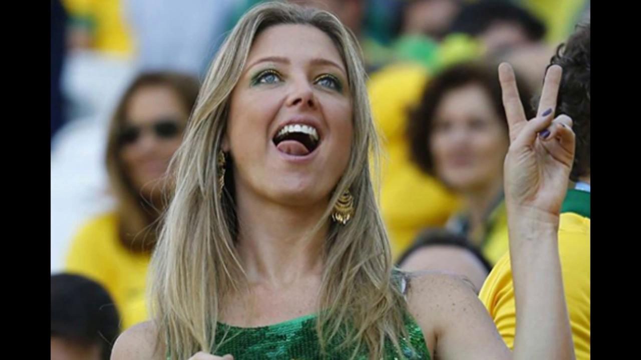 بالصور بنات برازيليات , اجمل بنات البرازيل 5146 5