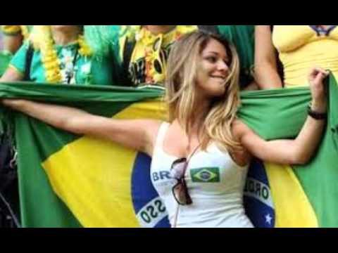 بالصور بنات برازيليات , اجمل بنات البرازيل 5146 7