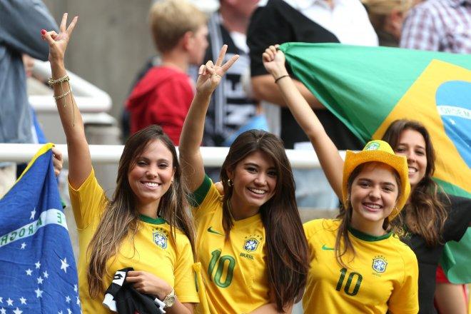 بالصور بنات برازيليات , اجمل بنات البرازيل 5146 8