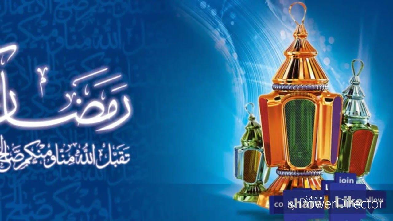 صورة فانوس رمضان , اروع فوانيس لشهر رمضان 5147 1