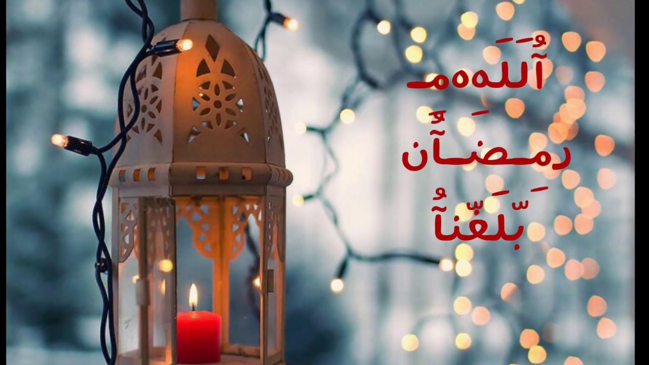 صورة فانوس رمضان , اروع فوانيس لشهر رمضان 5147 3