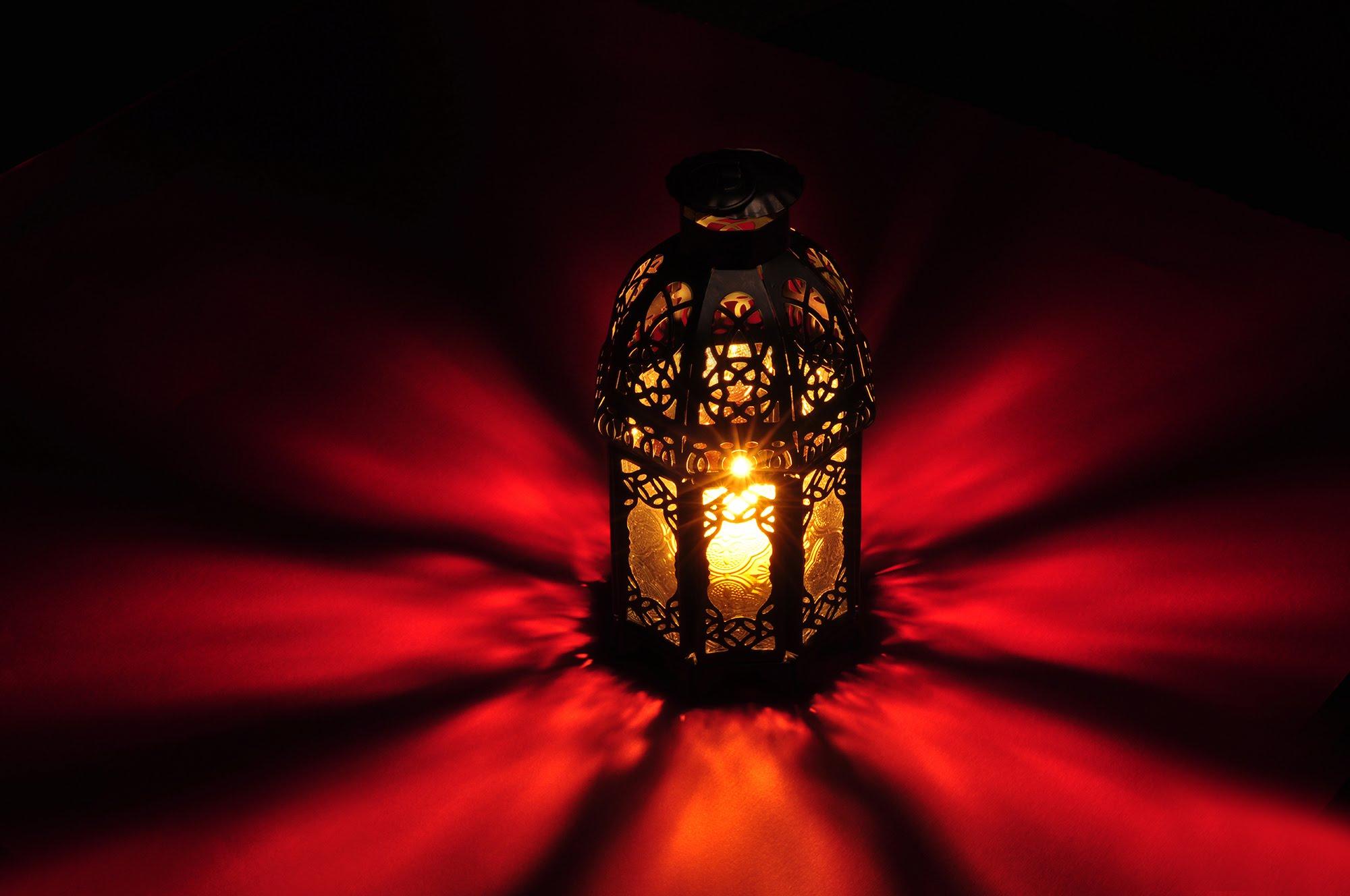 صورة فانوس رمضان , اروع فوانيس لشهر رمضان 5147 4