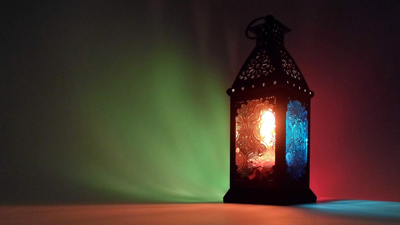 صورة فانوس رمضان , اروع فوانيس لشهر رمضان 5147 6
