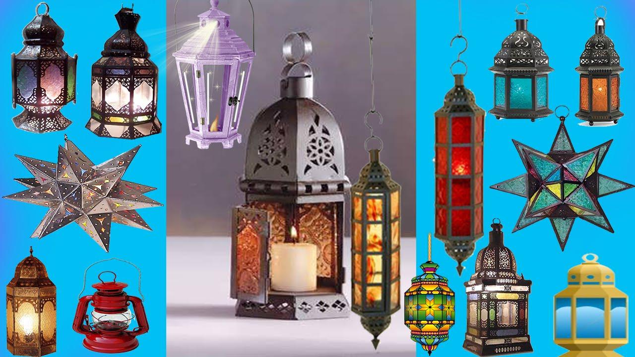 صورة فانوس رمضان , اروع فوانيس لشهر رمضان 5147