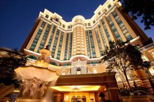 بالصور افخم فندق في العالم , اجمل واشيك فندق في الدنيا 5154 9 310x205