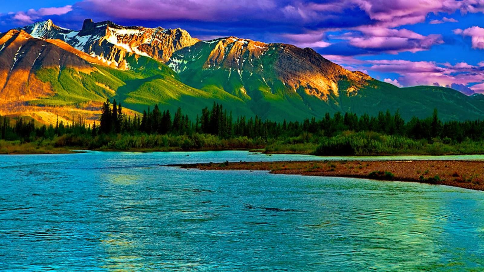 صوره صور جمال الطبيعة , اجمل بوستات لروعة الطبيعة