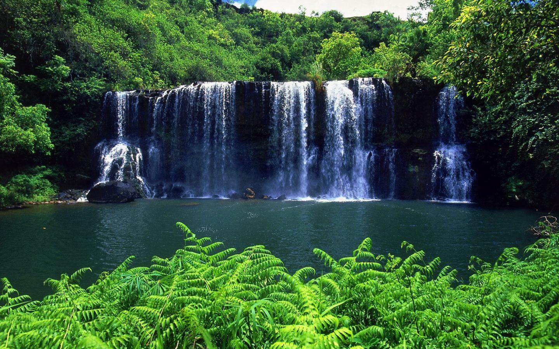 بالصور صور جمال الطبيعة , اجمل بوستات لروعة الطبيعة 5160 4