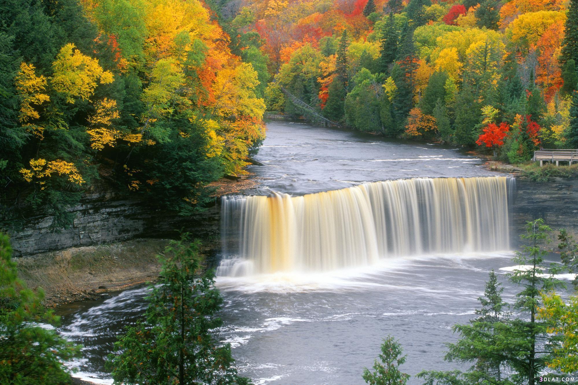 بالصور صور جمال الطبيعة , اجمل بوستات لروعة الطبيعة 5160 5