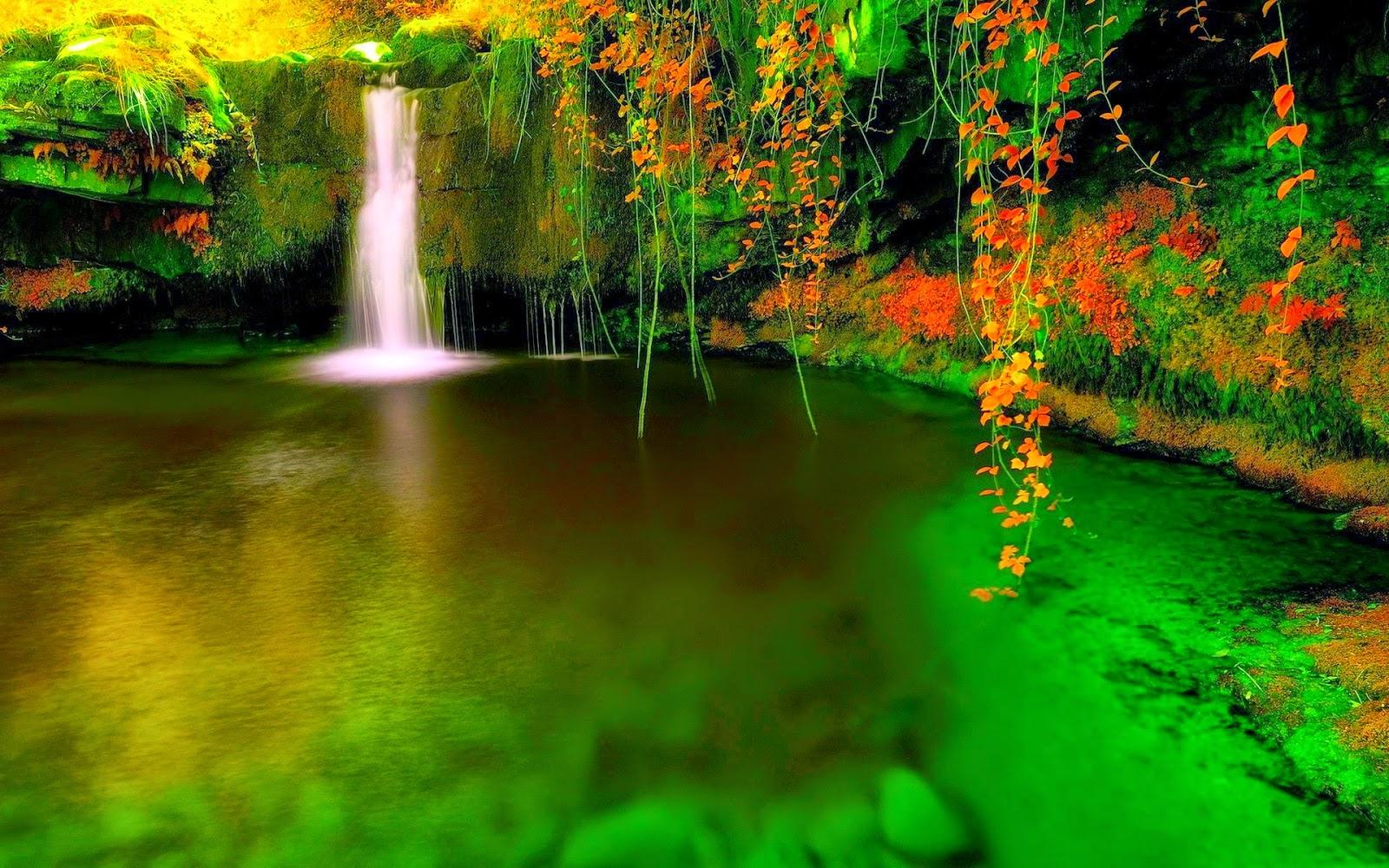 بالصور صور جمال الطبيعة , اجمل بوستات لروعة الطبيعة 5160 7