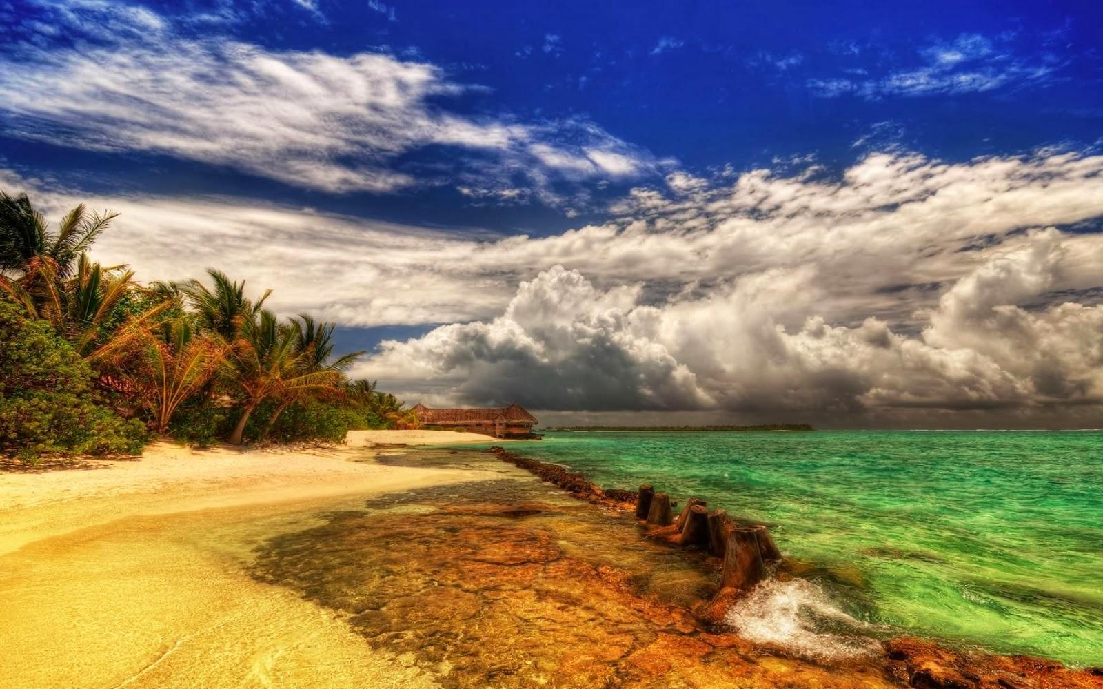 بالصور صور جمال الطبيعة , اجمل بوستات لروعة الطبيعة 5160 8