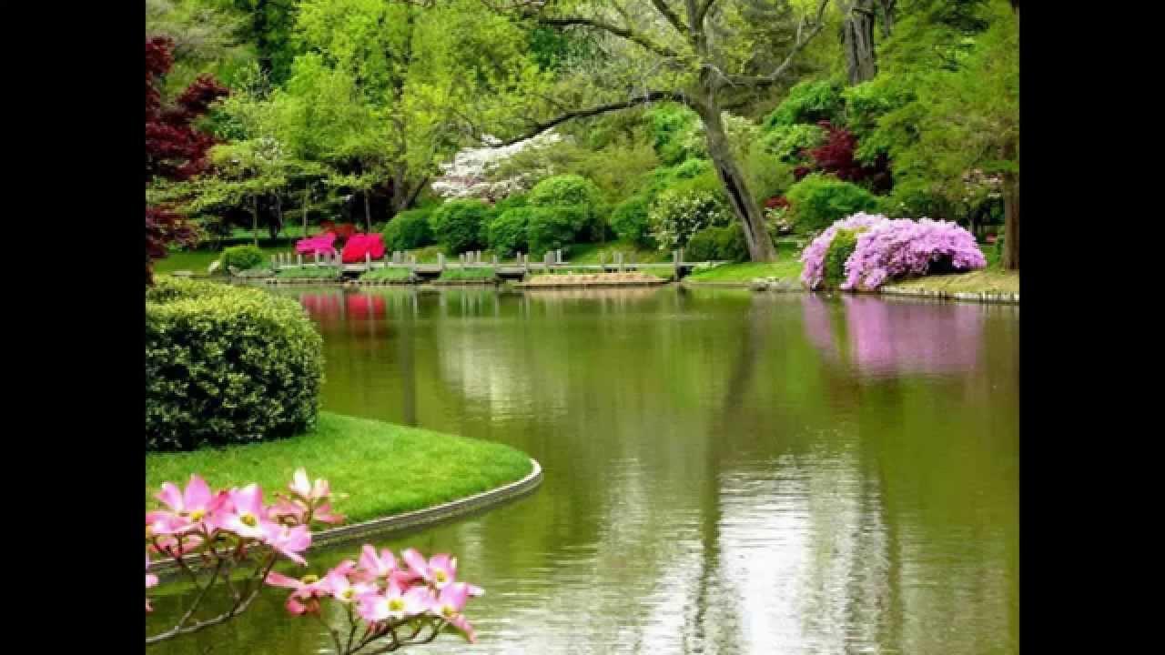 بالصور صور جمال الطبيعة , اجمل بوستات لروعة الطبيعة 5160 9