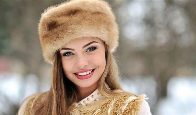 بالصور صور اجمل نساء العالم , افضل واحلي صور جميلة لنساء في العالم 5169 9