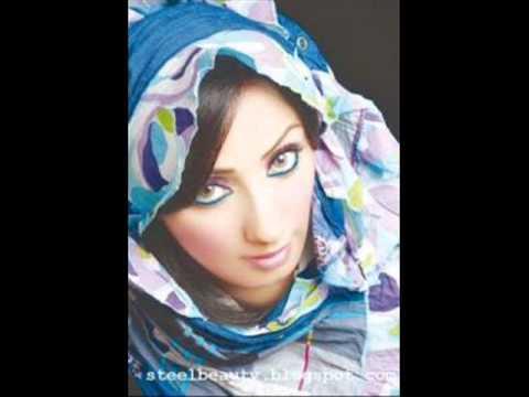 بالصور بنات عمانيات , احلي واشيك بنات عمان 5180 10