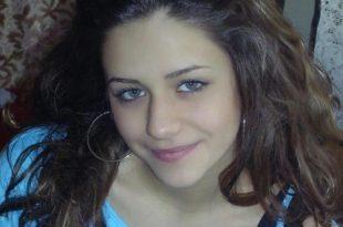 صوره بنات عمانيات , احلي واشيك بنات عمان