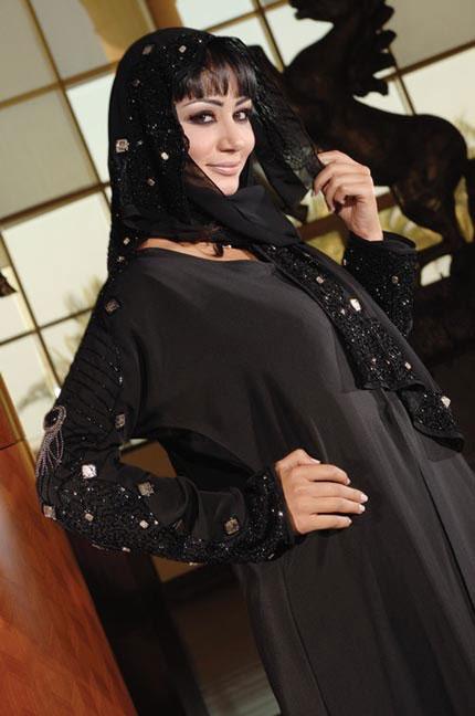بالصور بنات عمانيات , احلي واشيك بنات عمان 5180 2