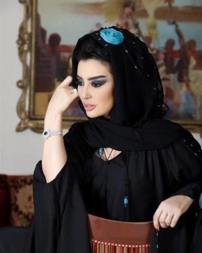 بالصور بنات عمانيات , احلي واشيك بنات عمان 5180 4