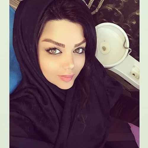 بالصور بنات عمانيات , احلي واشيك بنات عمان 5180 8
