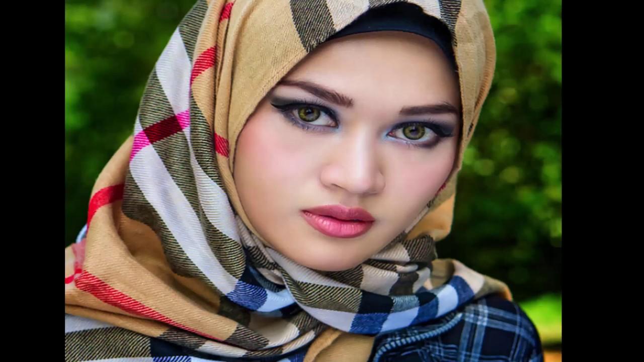 بالصور بنات عمانيات , احلي واشيك بنات عمان 5180 9