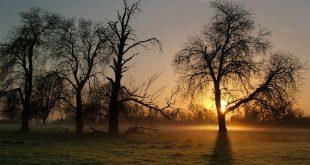 صور منظر جميل , احلي المناظر الطبيعية