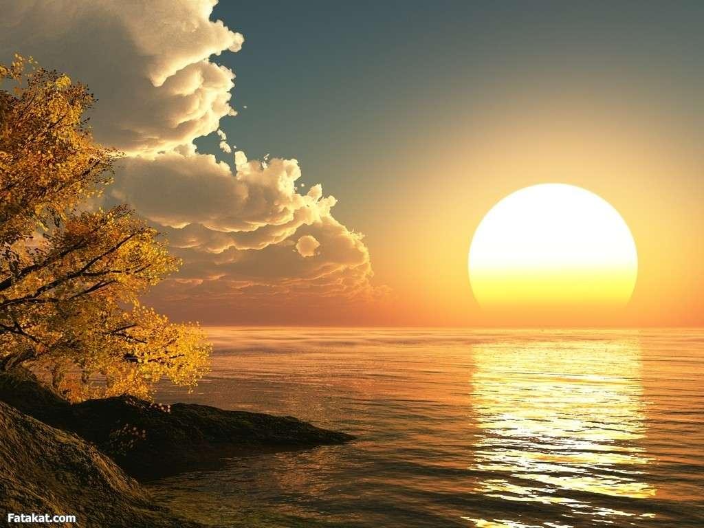 بالصور منظر جميل , احلي المناظر الطبيعية 5181 5