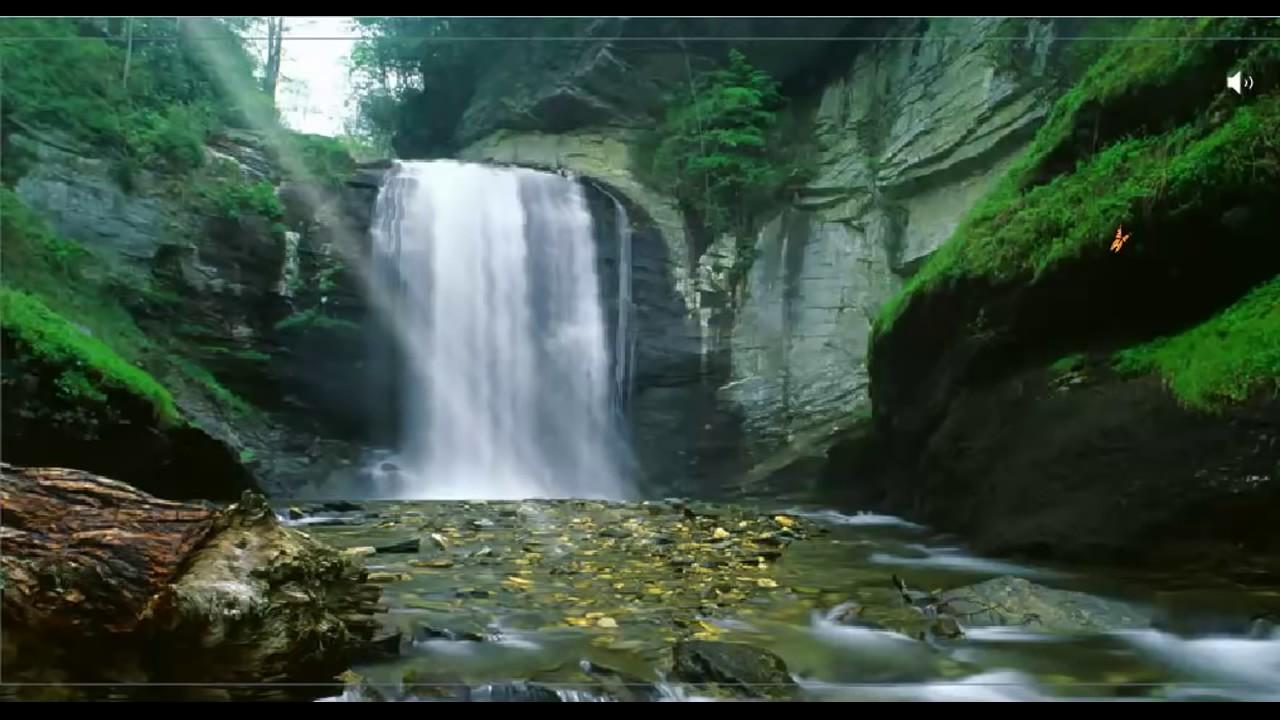 بالصور منظر جميل , احلي المناظر الطبيعية 5181 8