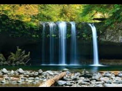 بالصور منظر جميل , احلي المناظر الطبيعية 5181 9